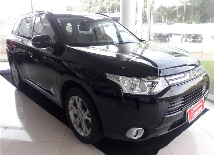 Used model comprar outlander 2 0 16v 2014 274 596b7b80b1