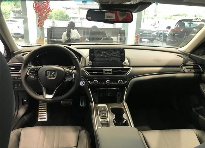 Used model comprar accord 2 0 vtec turbo touring 10at 395 215c627d93