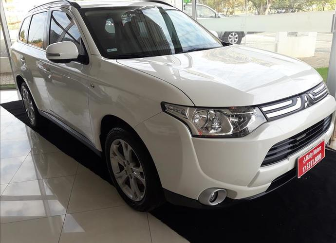 Used model comprar outlander 3 0 gt 4x4 v6 24v 274 e9f8d2c843