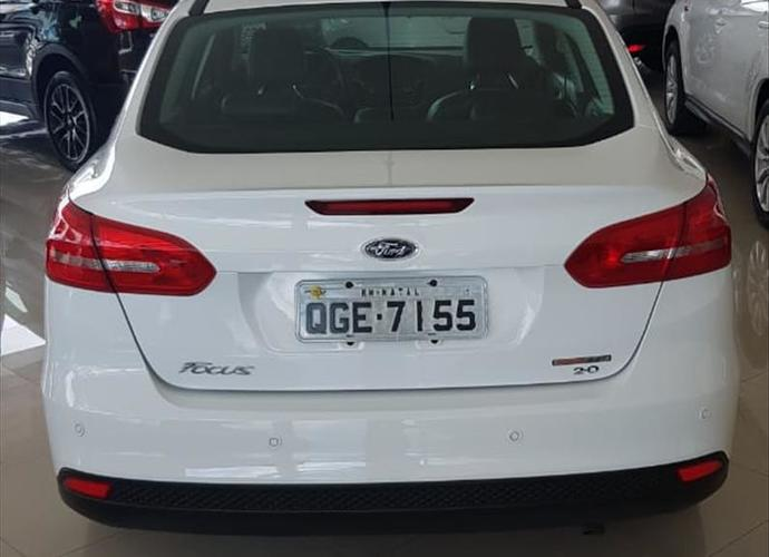 Used model comprar focus 2 0 se sedan 16v 394 9a7d9c4d88