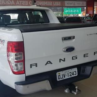 Thumb large comprar ranger 3 2 limited 4x4 cd 20v 394 6449e0d0e9