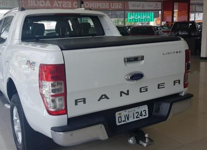 Used model comprar ranger 3 2 limited 4x4 cd 20v 394 6449e0d0e9