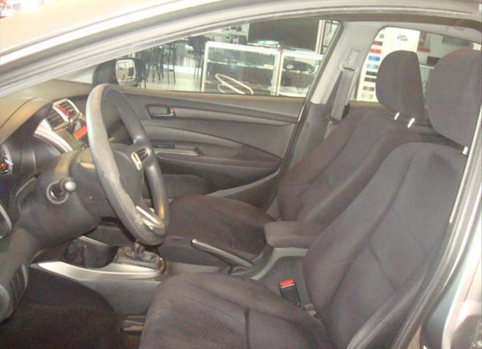 Used model comprar city 1 5 lx 16v 2013 395 fe2c7e1892