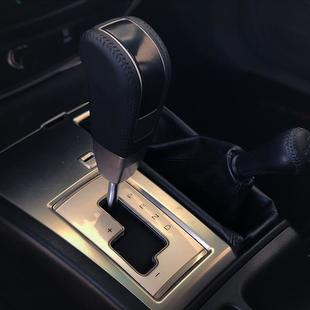 Thumb large comprar l200 triton 3 2 hpe 4x4 cd 16v turbo intercooler 394 7a3e431839