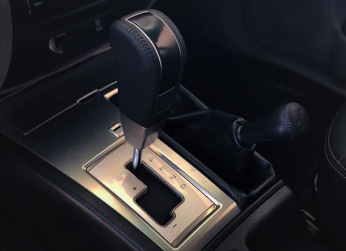 Used model comprar l200 triton 3 2 hpe 4x4 cd 16v turbo intercooler 394 7a3e431839