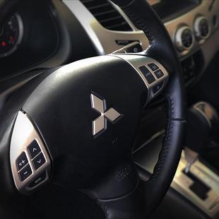 Thumb large comprar l200 triton 3 2 hpe 4x4 cd 16v turbo intercooler 394 354248855e