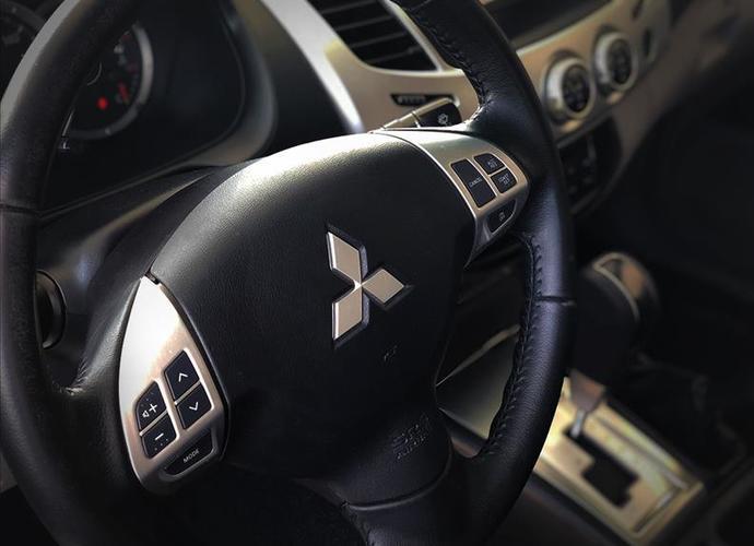 Used model comprar l200 triton 3 2 hpe 4x4 cd 16v turbo intercooler 394 354248855e