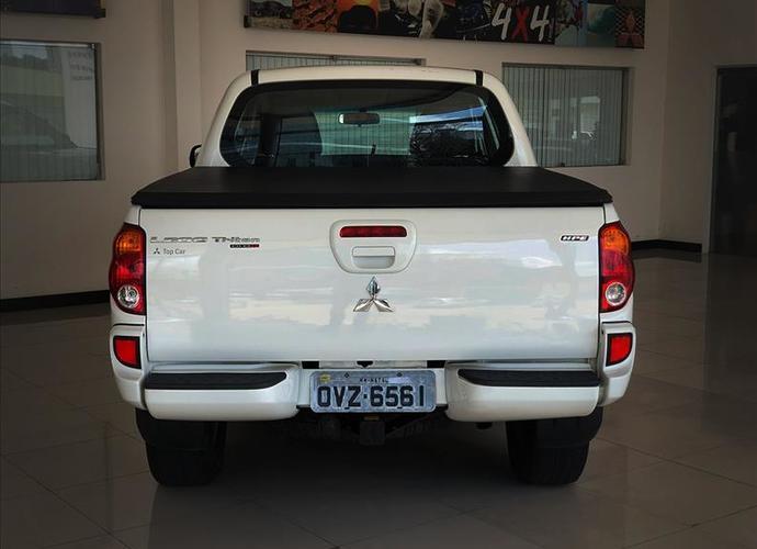 Used model comprar l200 triton 3 2 hpe 4x4 cd 16v turbo intercooler 394 bac993458e