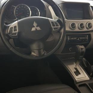 Thumb large comprar l200 triton 3 2 hpe 4x4 cd 16v turbo intercooler 2015 394 c4ec36a9e1