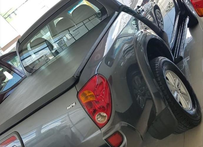 Used model comprar l200 triton 3 2 hpe 4x4 cd 16v turbo intercooler 2015 394 2d1e37e640
