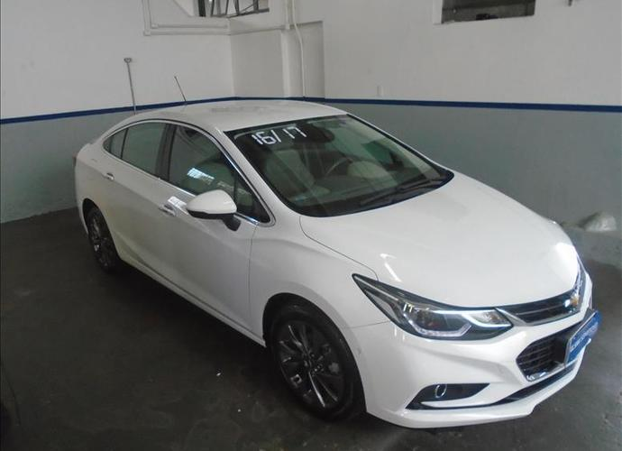 Used model comprar cruze 1 4 turbo ltz 16v 327 c74977a6d7