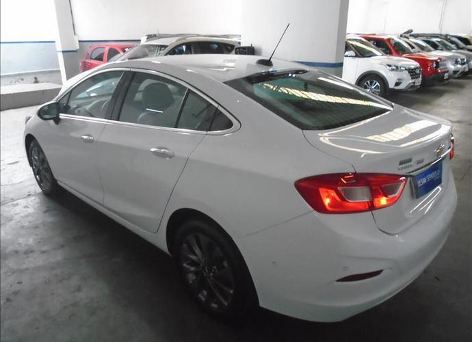 Used model comprar cruze 1 4 turbo ltz 16v 327 cce36d6f17