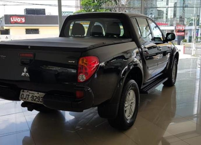 Used model comprar l200 triton 3 2 hpe 4x4 cd 16v turbo intercooler 394 9e5272d8 d047 4dbe 886b 0f13923114b8 e8f392fafd