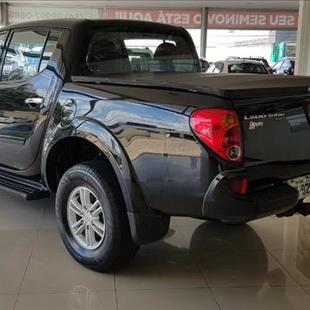 Thumb large comprar l200 triton 3 2 hpe 4x4 cd 16v turbo intercooler 394 9e5272d8 d047 4dbe 886b 0f13923114b8 ba3ec50b40