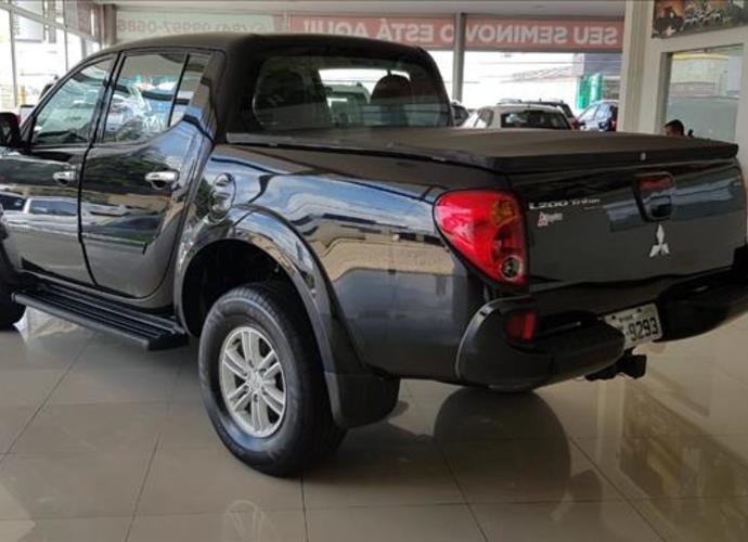 Used model comprar l200 triton 3 2 hpe 4x4 cd 16v turbo intercooler 394 9e5272d8 d047 4dbe 886b 0f13923114b8 ba3ec50b40