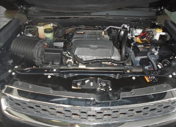 Used model comprar s10 2 5 ltz 4x4 cd 16v 327 fad2a9739f