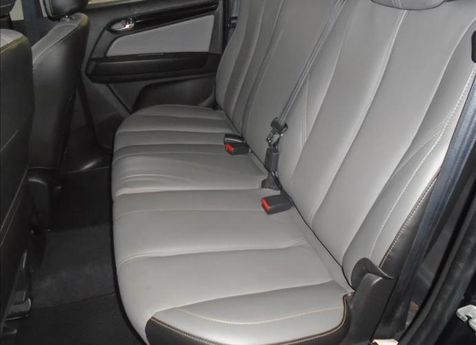 Used model comprar s10 2 5 ltz 4x4 cd 16v 327 e7c469bde9