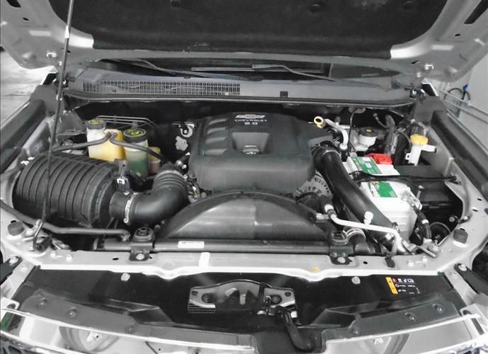 Used model comprar s10 2 8 lt 4x4 cd 16v turbo 327 d1a1d2fb53