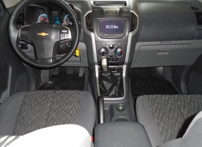 Used model comprar s10 2 8 lt 4x4 cd 16v turbo 327 538700e7b6