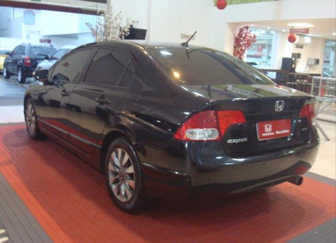 Used model comprar civic 1 8 lxl 16v 2010 395 9d2bebc409