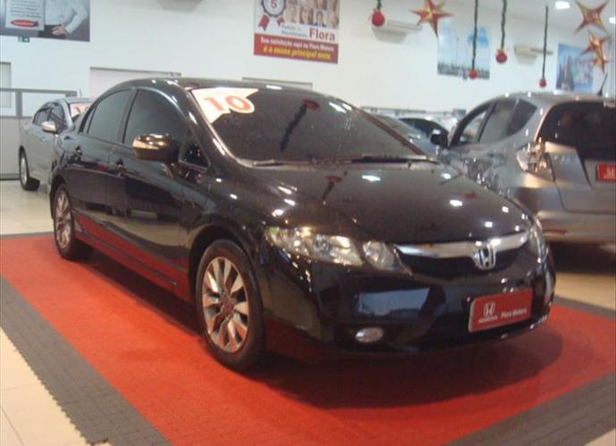 Used model comprar civic 1 8 lxl 16v 2010 395 bc2263bd74