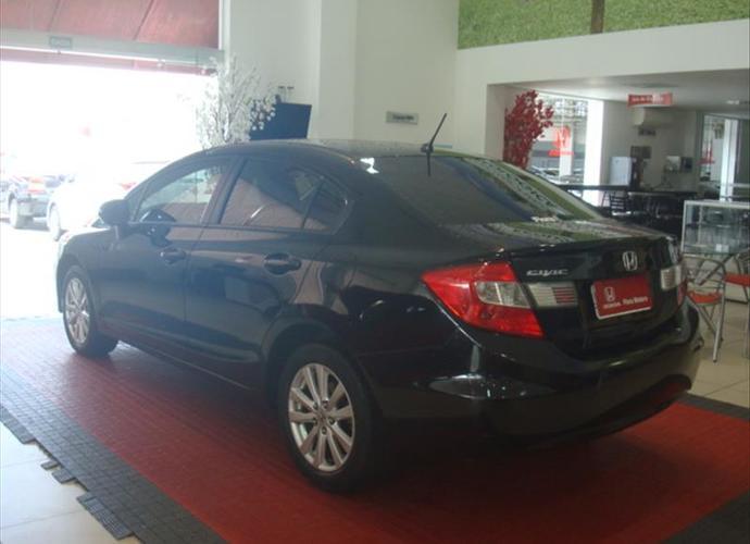 Used model comprar civic 1 8 lxl 16v 395 a482799a15