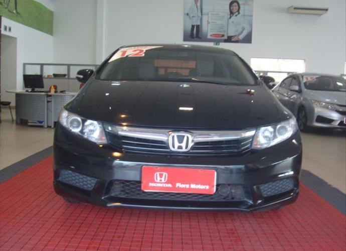 Used model comprar civic 1 8 lxl 16v 395 ad58bc34cd