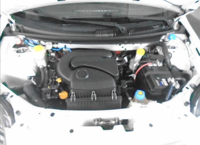 Used model comprar palio 1 0 mpi attractive 8v 327 70abd10749