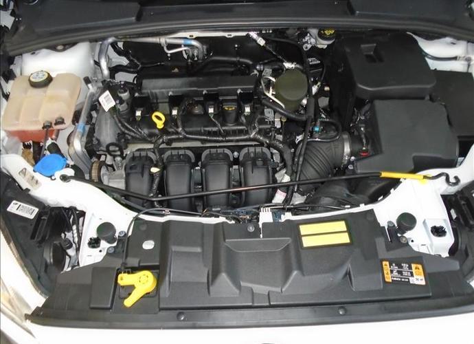 Used model comprar focus 2 0 titanium 16v 327 472bb4066d