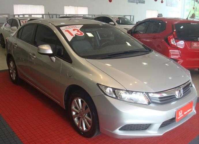 Used model comprar civic 1 8 lxs 16v 2013 395 f0153684c4