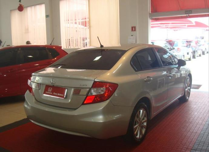 Used model comprar civic 1 8 lxs 16v 2013 395 aaad5ce1b7
