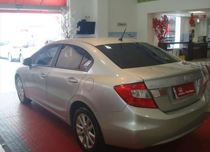 Used model comprar civic 1 8 lxs 16v 2013 395 18046fc009