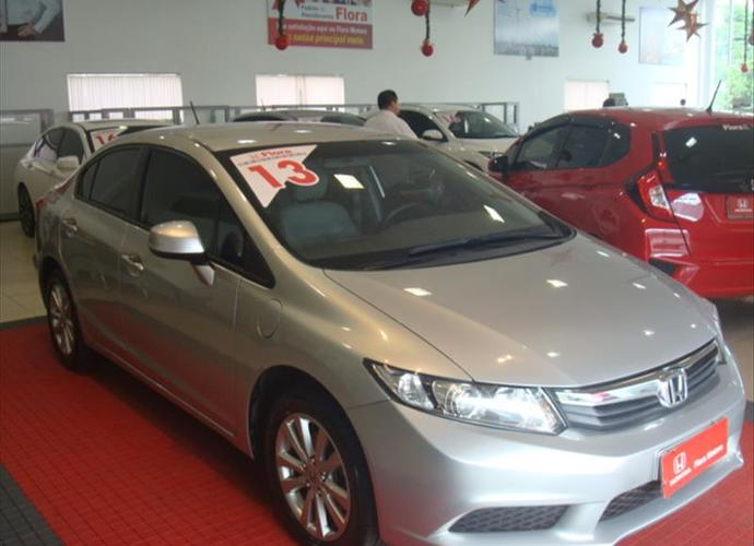 Used model comprar civic 1 8 lxs 16v 2013 395 19d95850d3