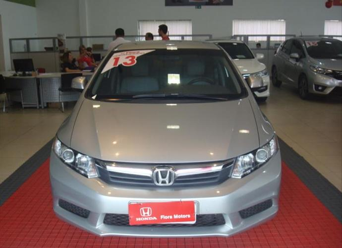 Used model comprar civic 1 8 lxs 16v 2013 395 50cac35d13