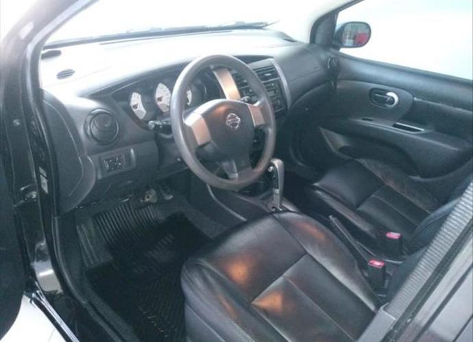 Used model comprar livina 1 8 s 16v 441 717dae4658