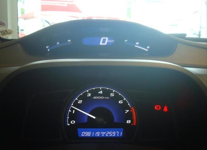 Used model comprar civic 1 8 lxs 16v 2009 395 b8907b8a3d