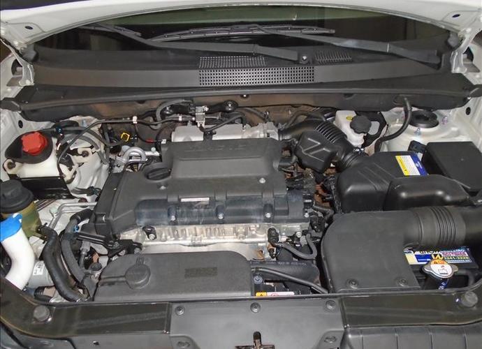 Used model comprar tucson 2 0 mpfi gls 16v 143cv 2wd 327 03b2edd54d