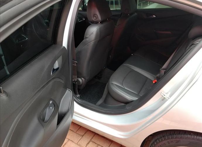 Used model comprar cruze 1 4 turbo lt 16v 457 40e414db8a