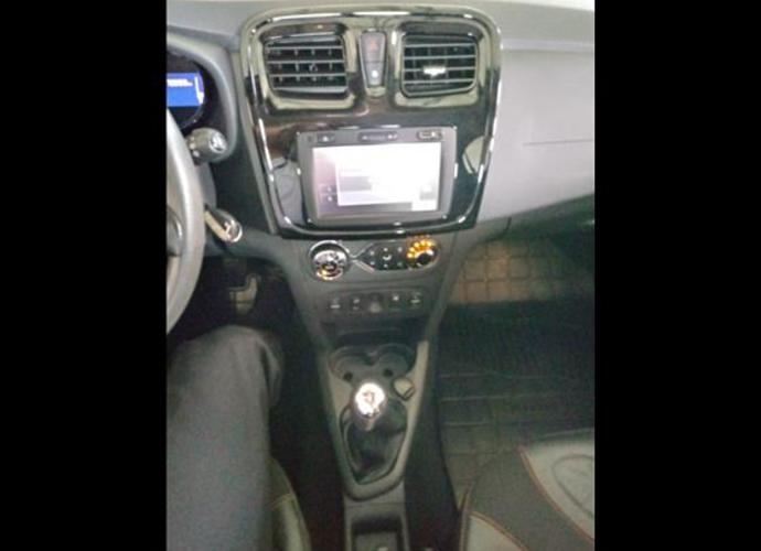 Used model comprar sandero 1 6 stepway 8v 488 62c59028cc
