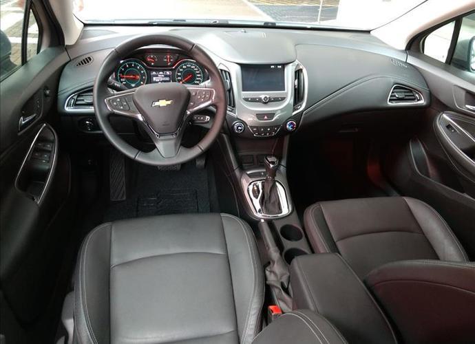 Used model comprar cruze 1 4 turbo lt 16v 457 7584aa9596