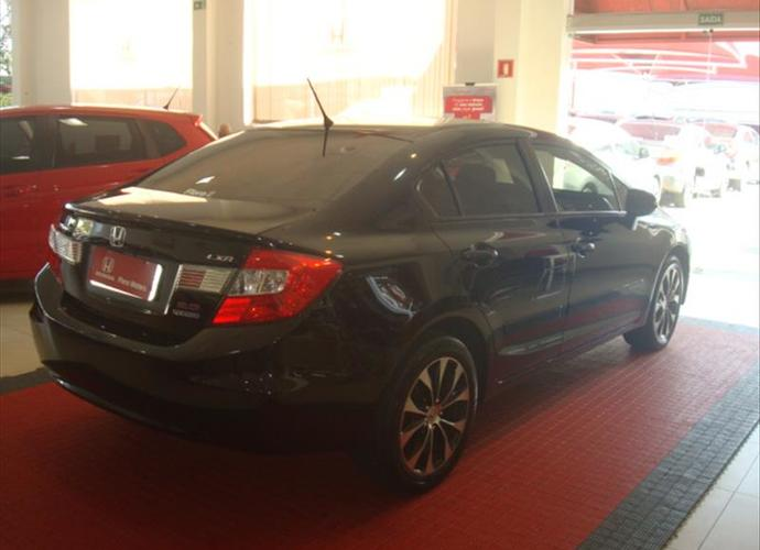 Used model comprar civic 2 0 lxr 16v 395 2e62ec61 04b9 489b 980b a1e77ef5ee2f d9eb5a76a3