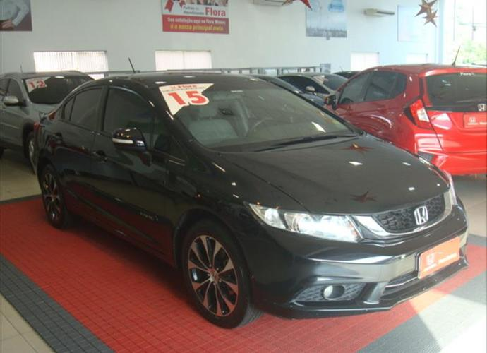 Used model comprar civic 2 0 lxr 16v 395 2e62ec61 04b9 489b 980b a1e77ef5ee2f be217a7e16