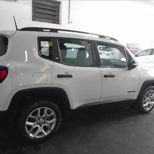 Thumb large comprar renegade 1 8 16v sport 2018 327 627feabfbe