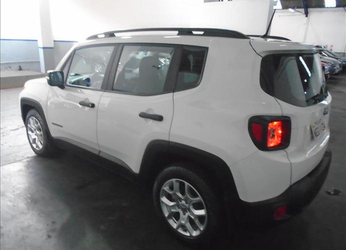 Used model comprar renegade 1 8 16v sport 2018 327 525462df9a