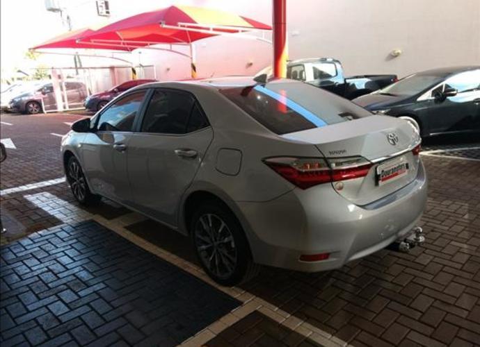 Used model comprar corolla 2 0 altis 16v 2018 457 4257ae73f1