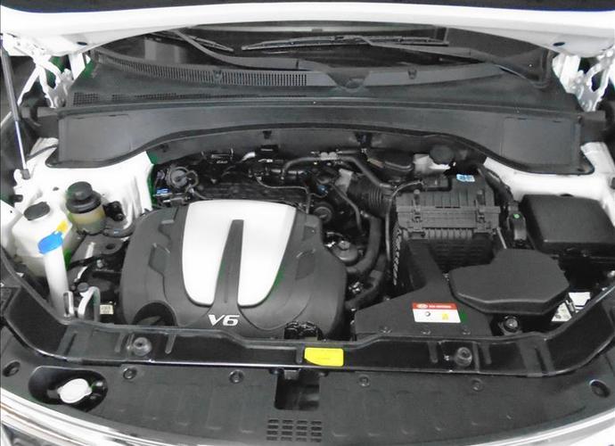 Used model comprar sorento 3 5 4x4 v6 24v 327 20ff3e26a3