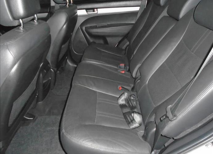 Used model comprar sorento 3 5 4x4 v6 24v 327 98a6944cf1