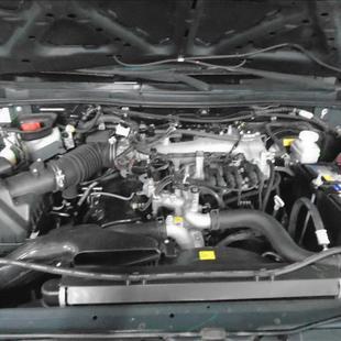 Thumb large comprar l200 triton 3 5 hpe 4x4 cd v6 24v 327 8bbafb4139