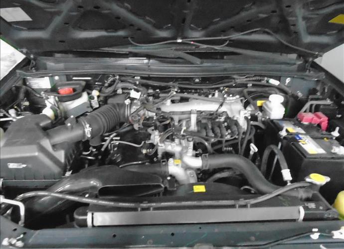 Used model comprar l200 triton 3 5 hpe 4x4 cd v6 24v 327 8bbafb4139