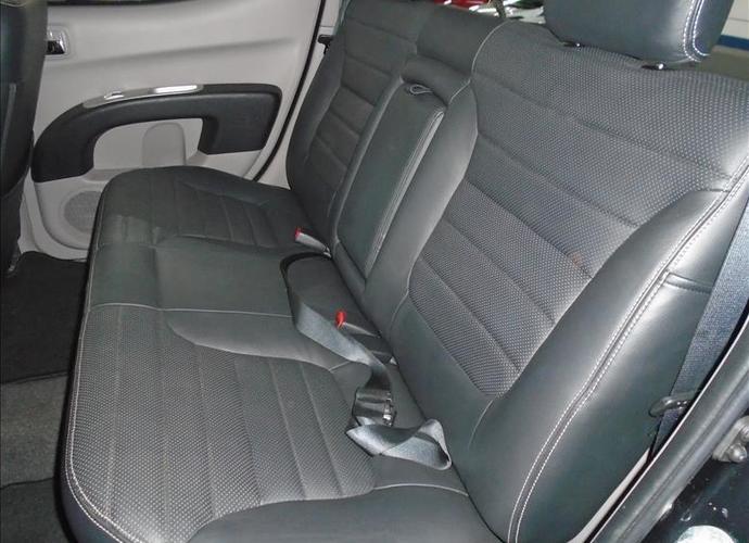 Used model comprar l200 triton 3 5 hpe 4x4 cd v6 24v 327 347fdc7d4e